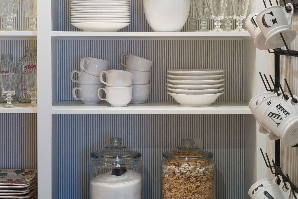 featured-pantry-remodel