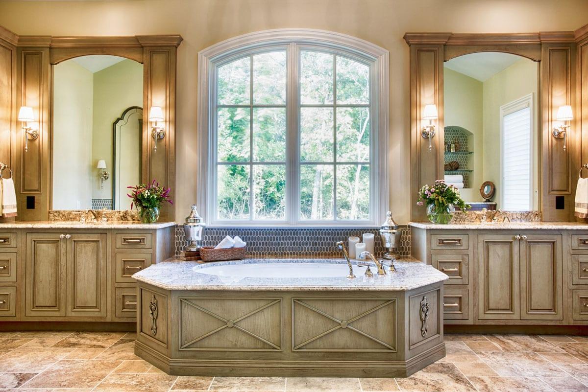 Tumenello-Bathroom-Featured