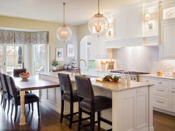 Beautiful Featured Kitchen, Bath U0026 Wherever Remodel Projects