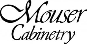 pricing mouser logo