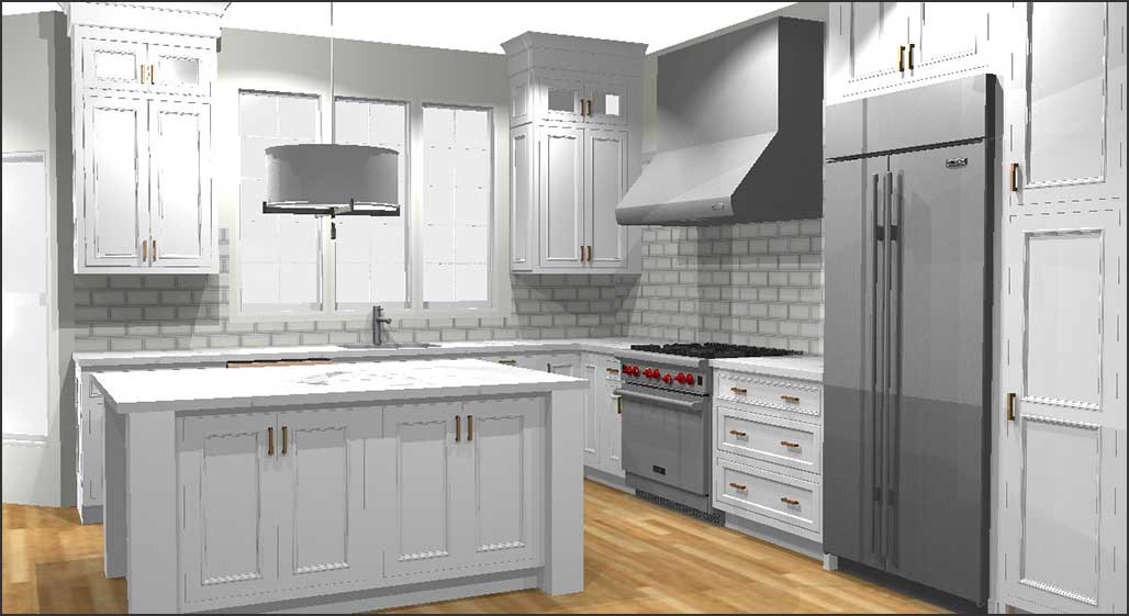 Kitchen Cabinet Pricing Guide Karr Bick Kitchen Bath
