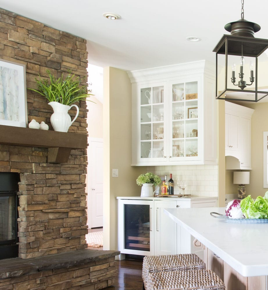 Kitchen Utility Room Renovation In Claygate: Kitchen Laundry Room Renovations St Louis Mo Phillips (12