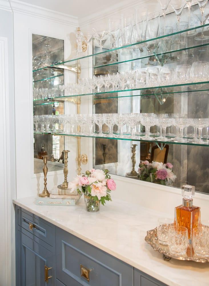 kitchen bath laundry room and bar remodel st louis missouri mclaughlin (2)