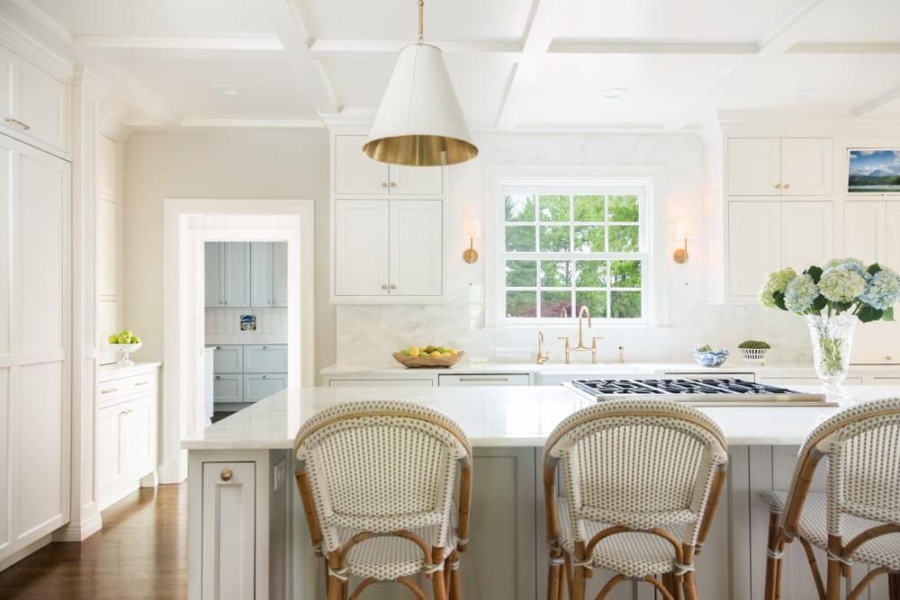 kitchen bath laundry room and bar remodel st louis missouri mclaughlin (4)