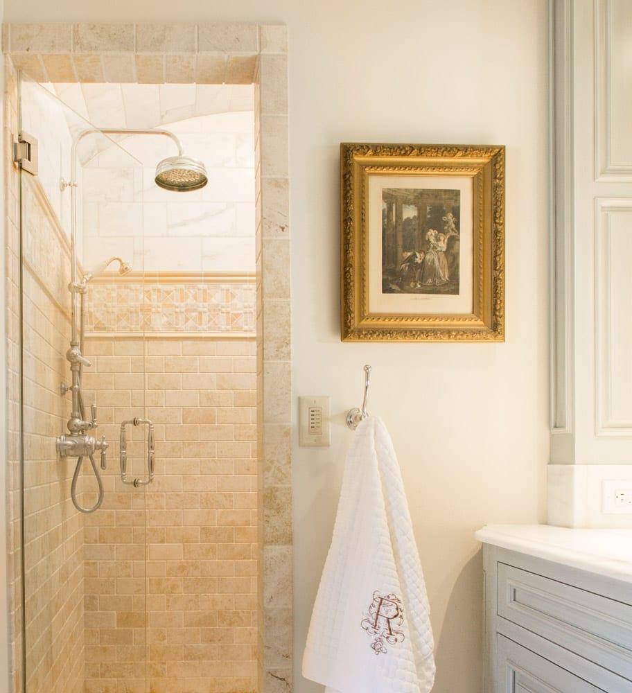 masterbath renovation st louis kirkwood bathroom remodel rausch (3)