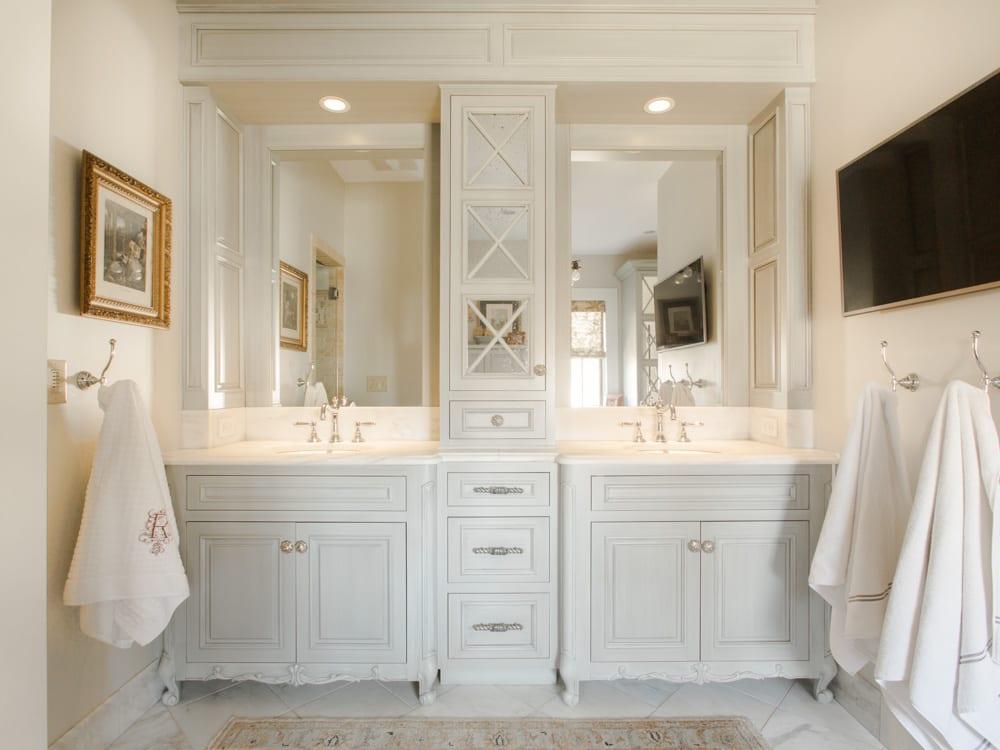 masterbath renovation st louis kirkwood bathroom remodel rausch (4)