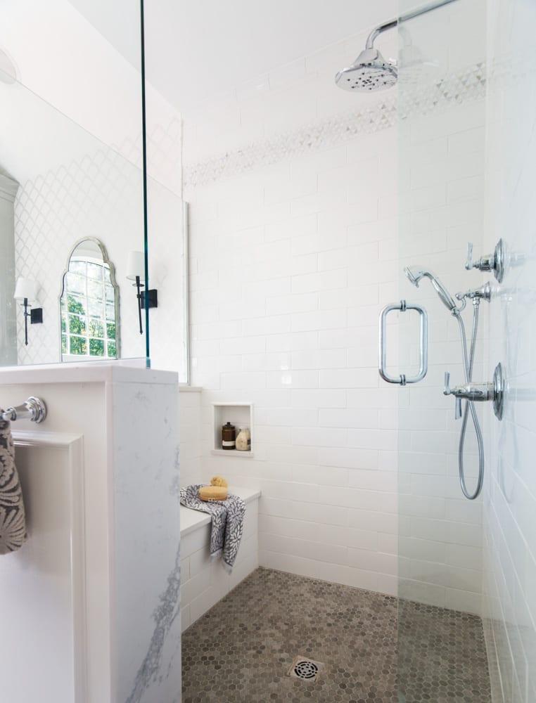St louis masterbath room renovation leonard-afters (8)