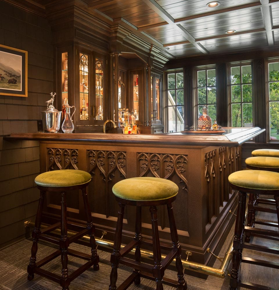 bar remodel historic home renovation rausch-afters (4)