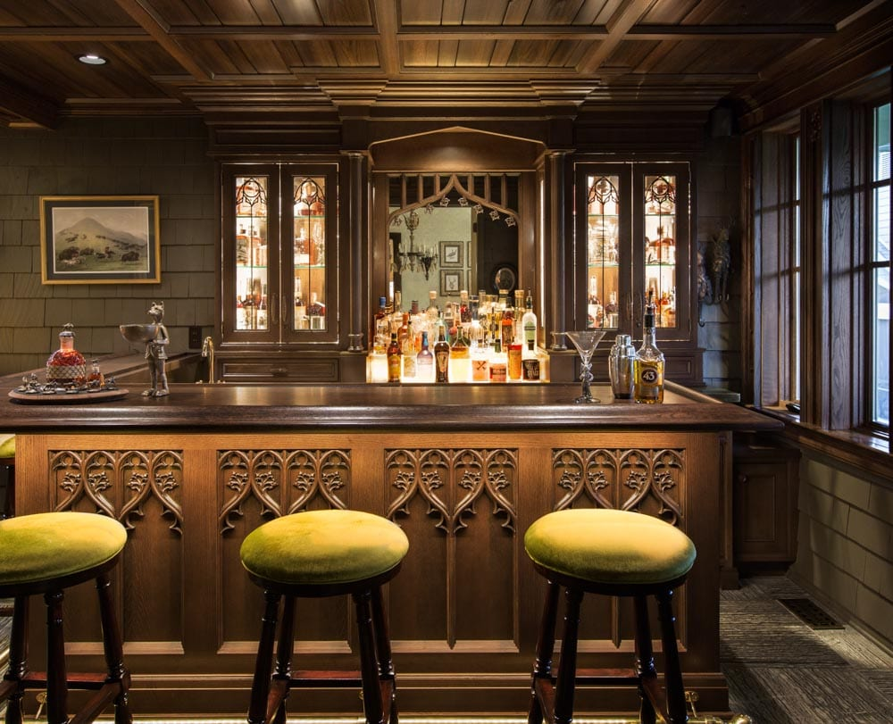 bar remodel historic home renovation rausch-afters (6)