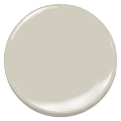 Neutral Paint color in useful grey
