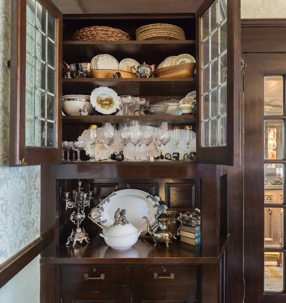 the Rausch home kirkwood missouri historic home st louis renovation (10)