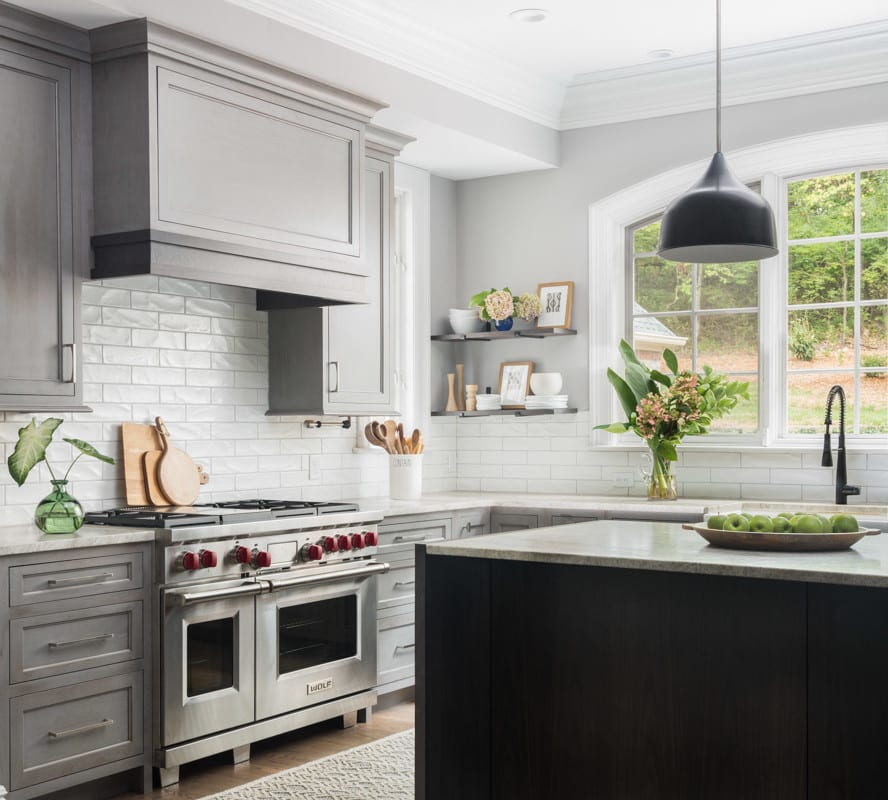 st louis remodlers kitchen and bath designer lauer afters (10)