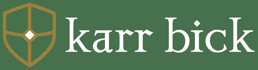 Karr-Bick-Logo